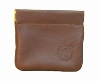 PURSE Soft wonderfull elkleather