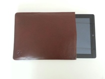Case for Tablet iPad/Samsung
